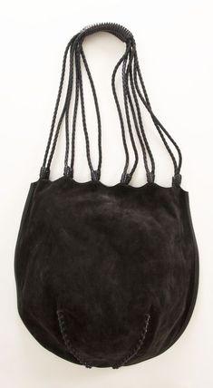 Tradesy – Buy   Sell Designer Bags de53533748bc4