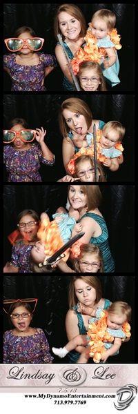 Photobooth wedding_ Dynamo Entertainment