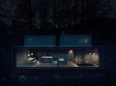 Prefab-ulous! | Yanko Design