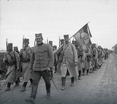 http://jadovno.com/srpski-spartanci-ovo-nestvarno-junastvo-nase-vojske-je-105-godina-bilo-zaboravljeno/