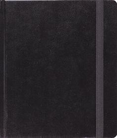 The Holy Bible: English Standard Version, Journaling Bible (Original, Black) by ESV Bibles by Crossway http://www.amazon.com/dp/158134838X/ref=cm_sw_r_pi_dp_WGkvvb04Z2F6E