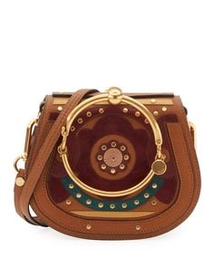 1163 Best Handbags and Compacts images in 2019  2c537d6cf46c1