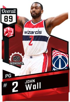 John Wall against the Pacers on December 28th (W) : 38 min, 36 pts, 11 reb, 9 ast, 2 stl, 11-19 from the field, 12-13 from FT.
