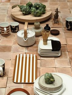Marimekko, Home Coffee Tables, Living Room Sofa, Scandinavian Style, Middle, Interiors, Dining, Architecture, Street