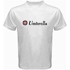 Funny T-Shirts Resident Evil IV T-Shirt for Adults, Men, Boys