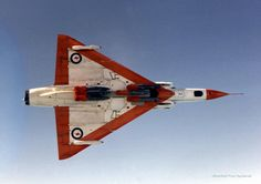 Navy Aircraft, Ww2 Aircraft, Fighter Aircraft, Military Aircraft, Fighter Jets, Australian Defence Force, Royal Australian Air Force, Pilot Humor, Dassault Aviation