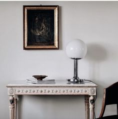 D Larsson Interiors
