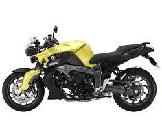 http://www.2ri.de/Bikes/BMW/2011/K1300R