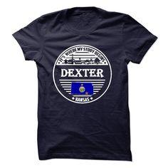 Dexter, KS 2504