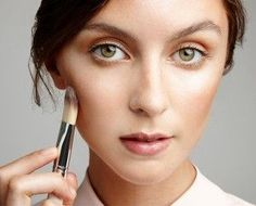 Makeup trends come and go - and we're not big fans of most of them (to be completely honest!) - at least not for day-to-day wear. We just want makeup to help us look like the best version of ourselves