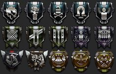 call of duty black ops 2 medals - Recherche Google