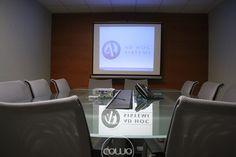 Ad Hoc, Flat Screen, Porto, Flatscreen