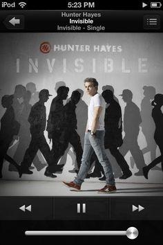 OMH (oh my Hayes)   Proud Hayniac moment! 1-26-14