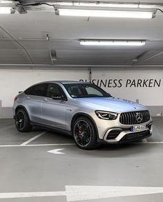 Bmw Sports Car, Sport Cars, Best Luxury Cars, Luxury Suv, Benz Suv, Mercedez Benz, Lux Cars, Mercedes Benz Cars, Dream Cars