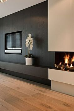 tv and fireplace wall fireplace tv wall mount full motion aeon 50300 wall unit f. - tv and fireplace wall fireplace tv wall mount full motion aeon 50300 wall unit fireplace tv stand # - Living Room Tv, Living Room Remodel, Living Room With Fireplace, Home And Living, Living Spaces, Fireplace Tv Wall, Modern Fireplace, Fireplace Design, Wall Tv