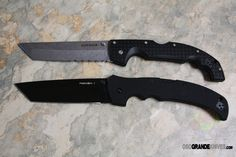 1000 Images About Cold Steel Knives On Pinterest Cold