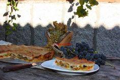 http://cocinademiabuelo.blogspot.com.es/2013/10/empanada-de-millo-y-mejillones.html