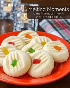 Insanely Delicious Barbecue Chicken (Recipe Inside article)! - recipes #paleo #diet#paleo#recipes@paleo #breakfast