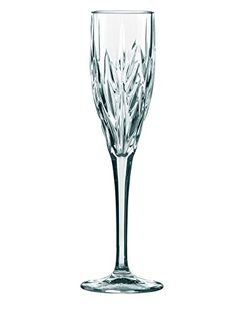 Nachtmann Imperial Sparkling Wine Glass, Set of 4 >>> Check out the image by visiting the link.