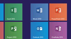 User interface guidelines for Windows 8 N Project, News Apps, User Interface Design, Windows 8, Management, Words, Interface Design, Ui Design, Horse