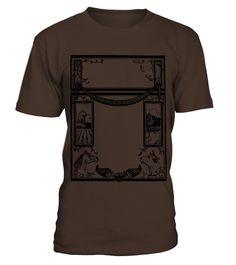 Super Decorative Farmer Frame  #gift #idea #shirt #image #funny #job #new #best #top #hot #engineer