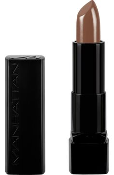 Lippenstift All in One Lipstick Crushed Cinnamon 320