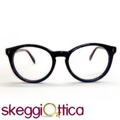 https://www.skeggiottica.com/occhiali-da-vista/96-occhiali-da-vista-diesel.html
