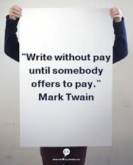 Image result for author quotes