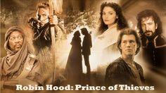 Azeem: Is she worth it? Robin Hood: Worth dying for.
