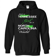 ustXanhLa002-017-North_Carolina GIRL - #tee quotes #college hoodie. ORDER NOW => https://www.sunfrog.com/Camping/1-Black-79386328-Hoodie.html?68278