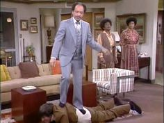 32 best the jeffersons images | the jeffersons, classic tv, favorite
