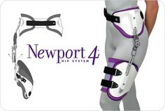 Top 5 Best Hip Braces for adults 2016 Reviews – Orthomen
