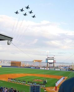 Pensacola Blue Wahoos | Pensacola FL vacation and travel information