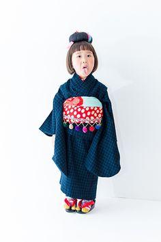 Traditional Japanese Clothing Design Patterns Festival Wear Fashion Nice Colouring Design Vintage Kimono Haori Jacket Party dress Swag