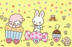 My Melody ♡