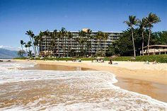 Mana Kai Maui! In Dec!!!!!!