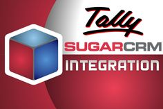 SugarCRM should be set up in such a way that it is utilized forday-to-day operations. This will be possible if customer centric datafrom different functions like billing, transportation, distribution isgathered and displayed in CRM. http://www.advanz101.com/crm-solutions/