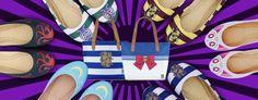 Bolsas e sapatilhas de Sailor Moon, Harry Potter e Game of Thrones: promoção compre 2, ganhe 1 - http://www.garotasgeeks.com/bolsas-e-sapatilhas-de-sailor-moon-harry-potter-e-game-of-thrones-promocao-compre-2-ganhe-1/