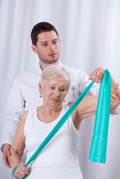With resistance bands, say goodbye to sore knees and backpain:   http://www.superexerciseband.com/nothing-tastes-good-fit-feels-home-workout/