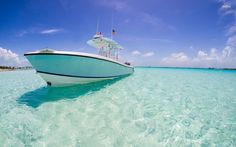 Most Downloaded Yacht Wallpapers - Full HD wallpaper search