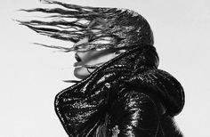 Alisaah @alisaahmann @txemayeste @vogueitalia @francasozzani1 via @troy_wise @5by5forever #VogueItalia #November2016 #AlisaAhmann #TxemaYeste #PatrickMackie #FrancoGobbi #FulviaFarolfi #supermodel #fashion #fashioneditorial #fashionphotography #editorial #photography #style #femalebeauty #femalestyle #femalefashion #beauty #luxury #fall2016 #ia #instalike #instastyle #instafashion #iawoman #instaluxury #instabeauty #imageamplified #rickguzman #troywise