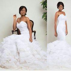Photo by @niidjarbeng_lightville  #bride #bridalinspiration #weddings #weddinginspiration