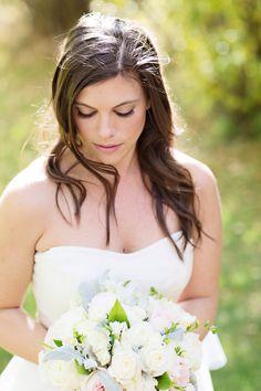 Sun Valley Idaho, fall wedding