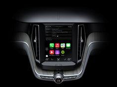 #Apple #ICarSystem #Car #Business #Navigation #Music #Tesla