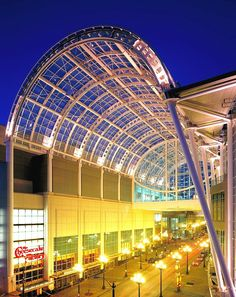 Less than 24 hours before the 'Experience the Difference' food show at Seattle's Washington State Convention Center. Just to remind everyone that we're in sections 700 - 900 showcasing some fantastic foods and delicious dishes. See you tomorrow! Food Services of America #foodbroker #foodservices #jgneil