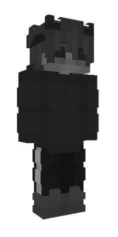 Eboy Minecraft Skin : minecraft, #Minecraft, #Skins, #minecraftskin, #minecraftskins, Minecraft, Skins,, Skin,, Skins