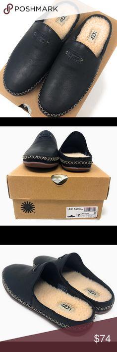 df5582c3cf4 H&M black leather panel shorts | Pinterest | Black leather, Shorts ...
