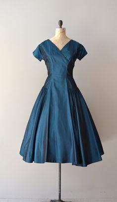 1950s dress como el de mama