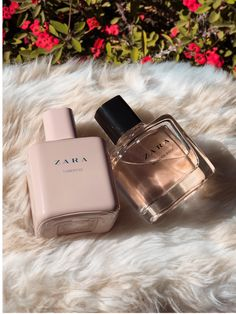 Zara Perfume Woman Fragrance & Zara Perfume Woman Fragrance - Informations About Zara Perfume Woman Fragrance & Zara Perfume Woman Fragrance Pin You can easily u - Perfume Scents, Perfume Bottles, Perfume Tray, Maquillage Yeux Cut Crease, Parfum Rose, Parfum Dior, Perfume Display, Perfume Making, Perfume Collection