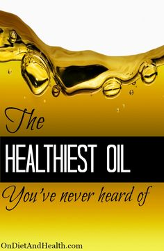 Tea Seed Oil - The healthiest oil you've never heard of! Read why I actually prefer tea seed oil over olive oil for both taste and nutrition! Healthy fats are key to healing using the paleo diet. Health Diet, Health And Nutrition, Health And Wellness, Health Facts, Health Coach, Nutrition Guide, Nutrition Education, Specific Carbohydrate Diet, Coconut Oil For Acne